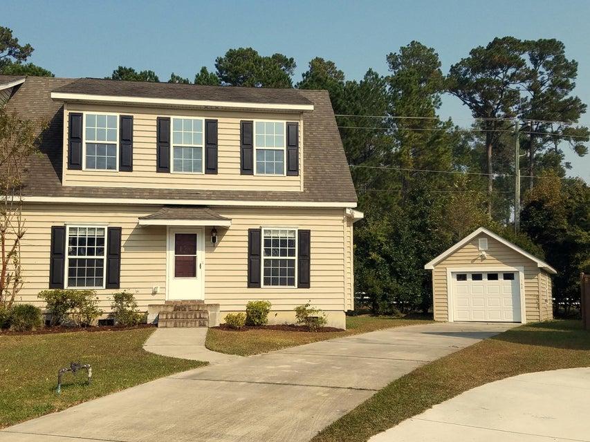 162 Dream Street Summerville, SC 29483