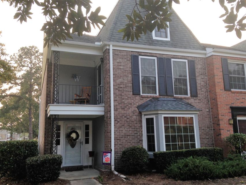 2934 Cathedral Lane Charleston, SC 29414