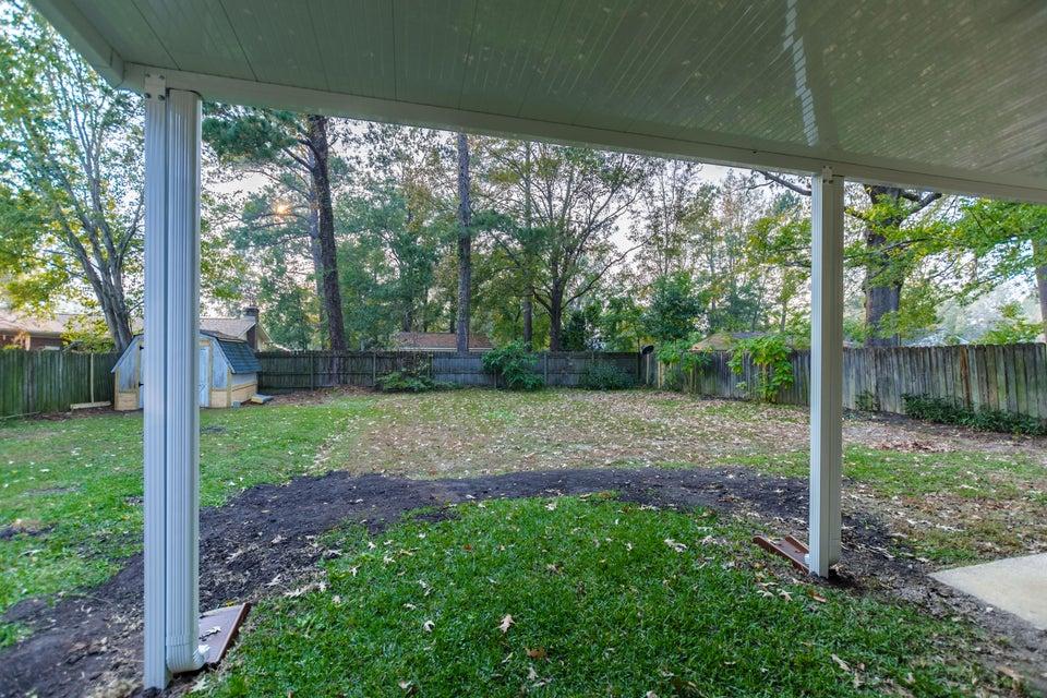 116 Maple Avenue Goose Creek, SC 29445
