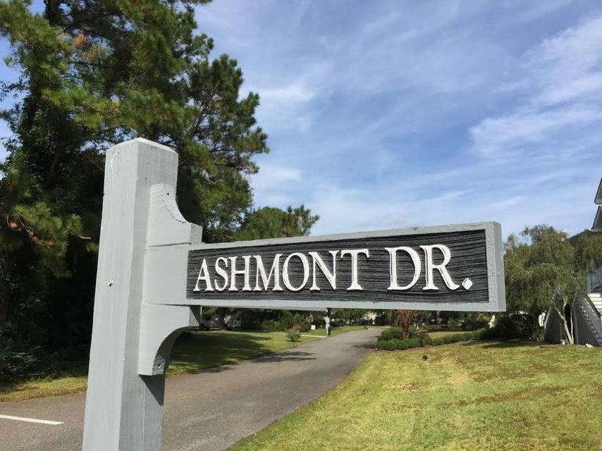 206  Ashmont Drive Wando, SC 29492