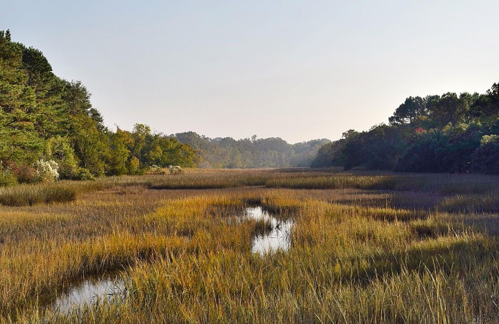 Lot 2  Burden Creek Rd Ext Johns Island, SC 29455