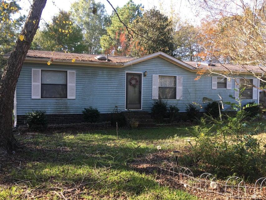 500  Clemson Drive Summerville, SC 29483
