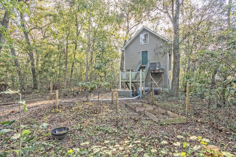 Homes For Sale Near Edisto Island