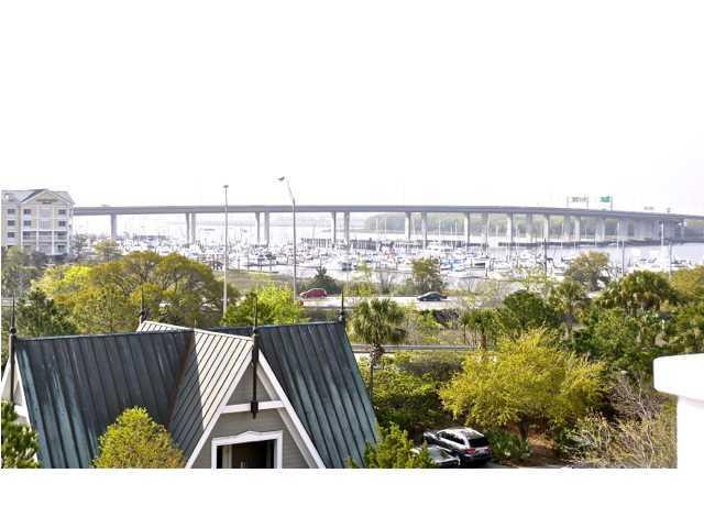 4001  Old Bridgeview Lane Charleston, SC 29403
