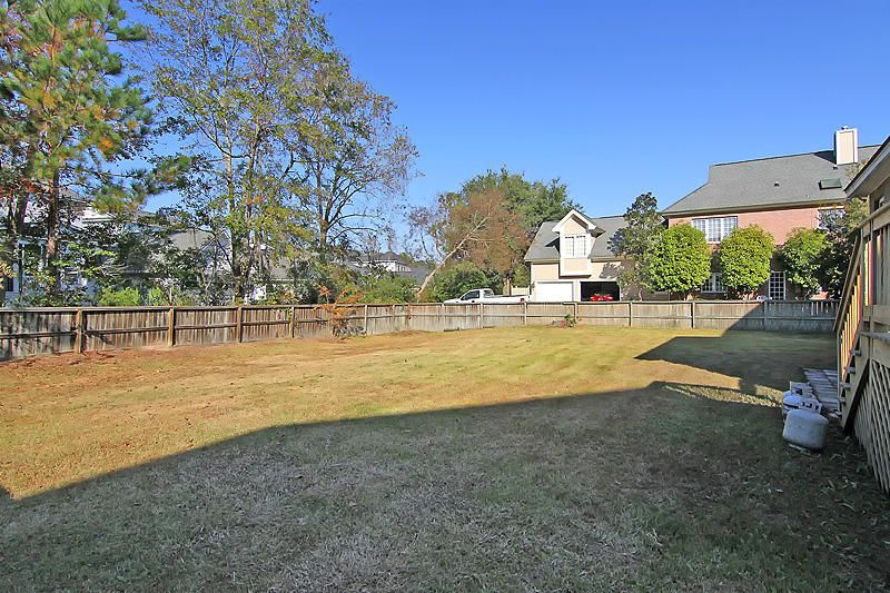 2232  Salt Wind Way Mount Pleasant, SC 29466