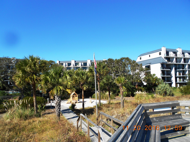 402 A  Shipwatch (share 8) Isle Of Palms, SC 29451