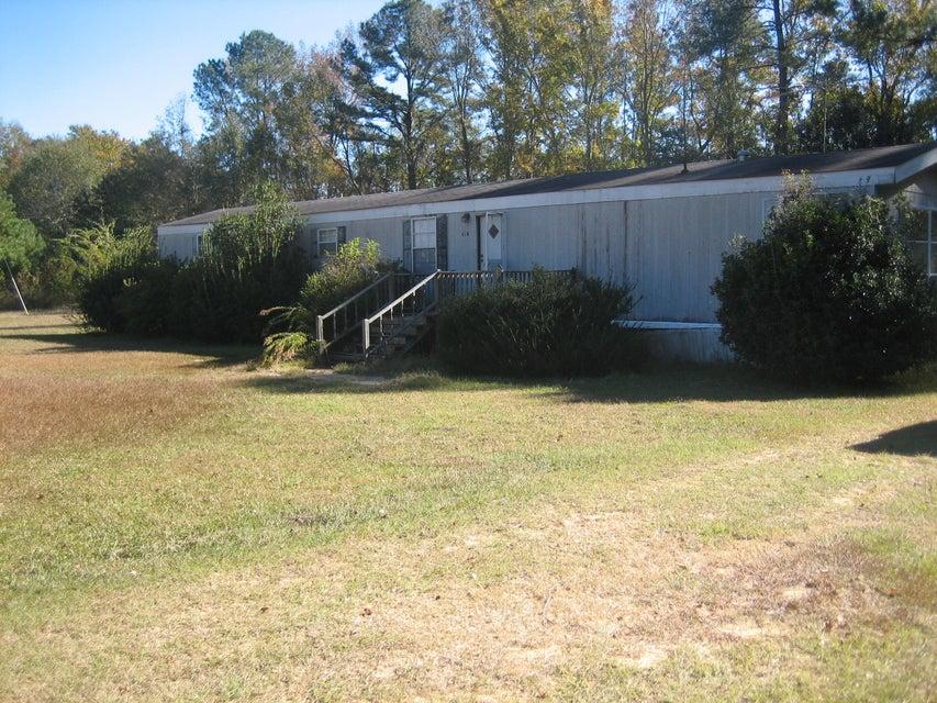 812  Catawba Hill Walterboro, SC 29488