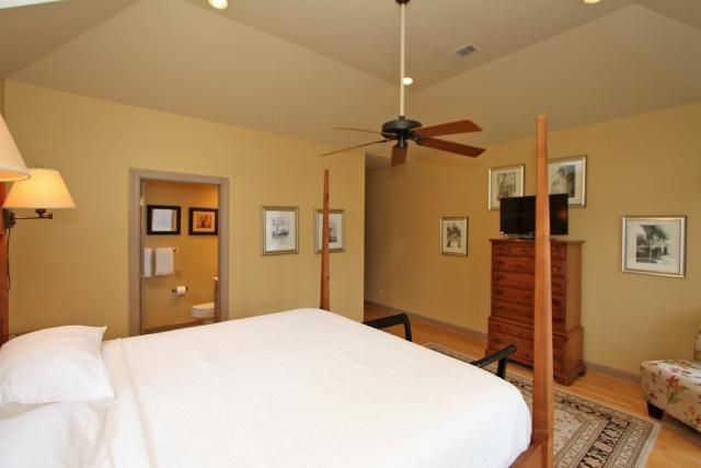 18  Edgewater Alley Isle Of Palms, SC 29451