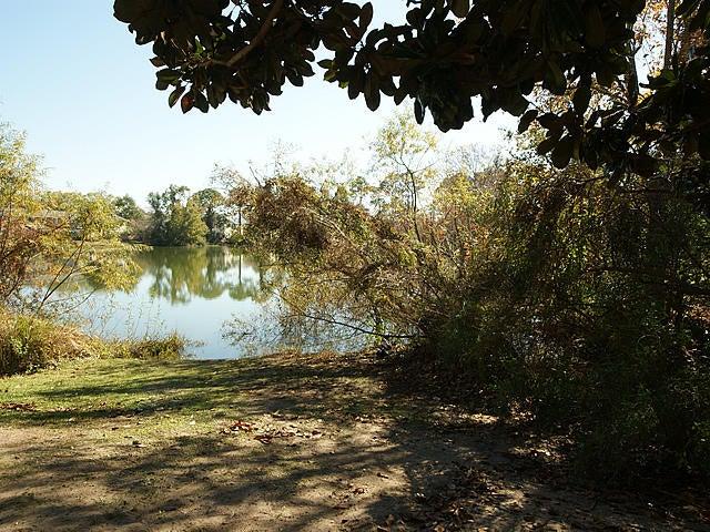 159  Heritage Circle Mount Pleasant, SC 29464