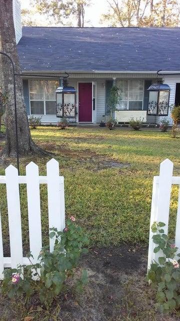 125 Corsair Street Summerville, SC 29483