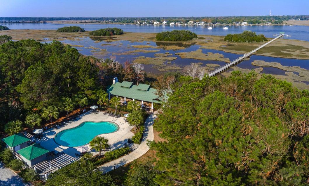 Real Estate Agents Johns Island Sc