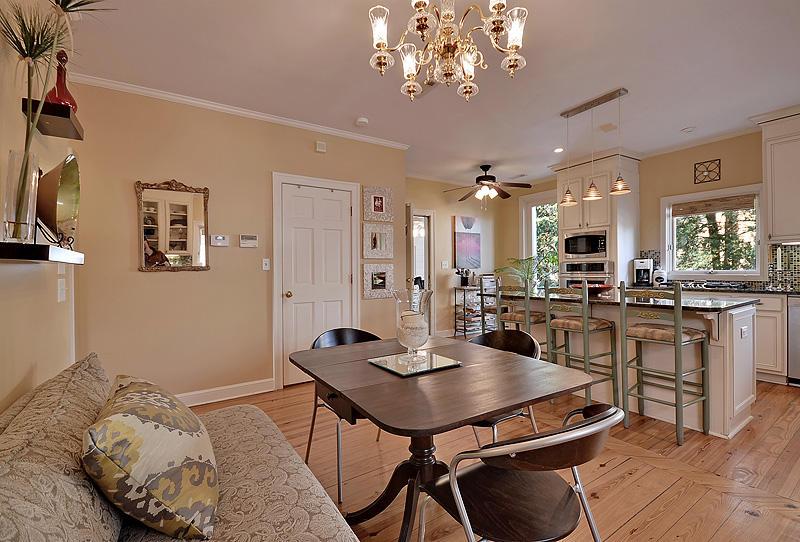 116  Rutledge Avenue Charleston, SC 29401