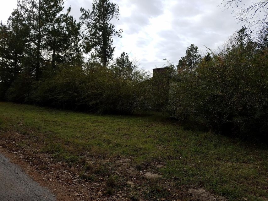 940  Jamaal Lane Bowman, SC 29018