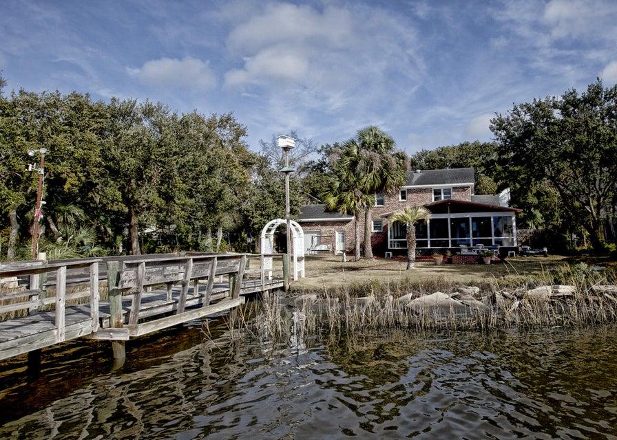 Capri Isles in Charleston Real Estate | MLS# 16030392 ...