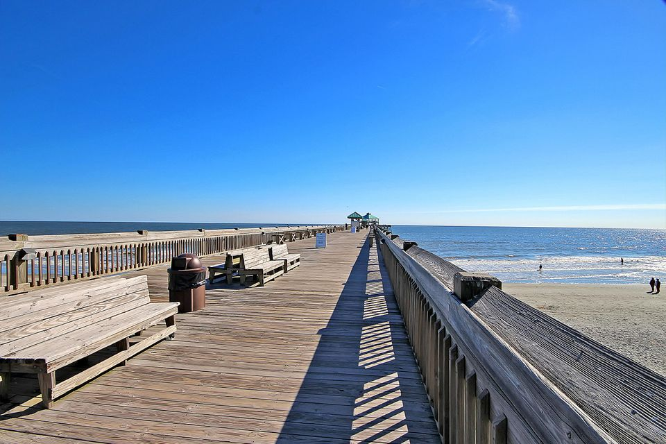 folly beach singles The city of folly beach is located on folly island, a 6-mile long barrier island located on the atlantic seaboard approximately 15 minutes south of historical charleston south carolina with a population of 2,300 peopleabout ,.