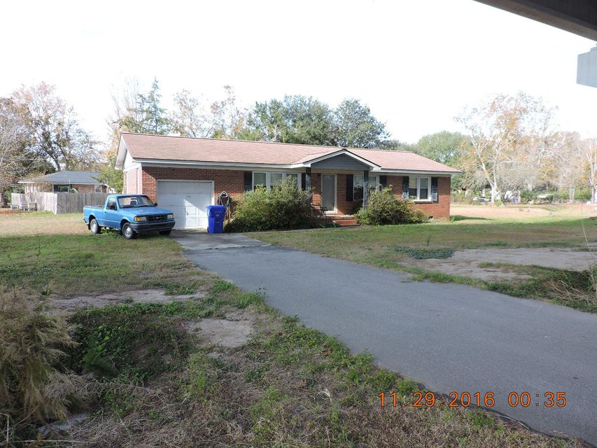 3575  Old Ferry Road Johns Island, SC 29455