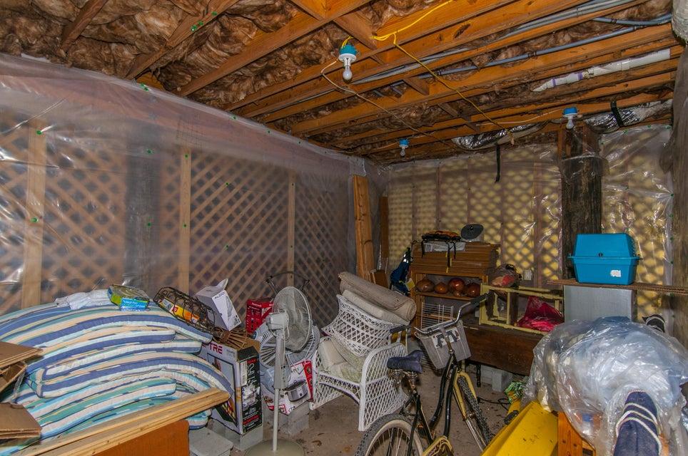 Stono Watch Homes For Sale - 2452 Stono Watch, Johns Island, SC - 34