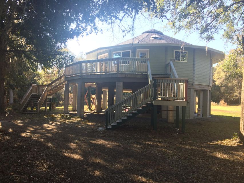 2655 Preserve Road Johns Island, SC 29455