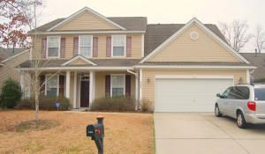 9405  Ayscough Summerville, SC 29485