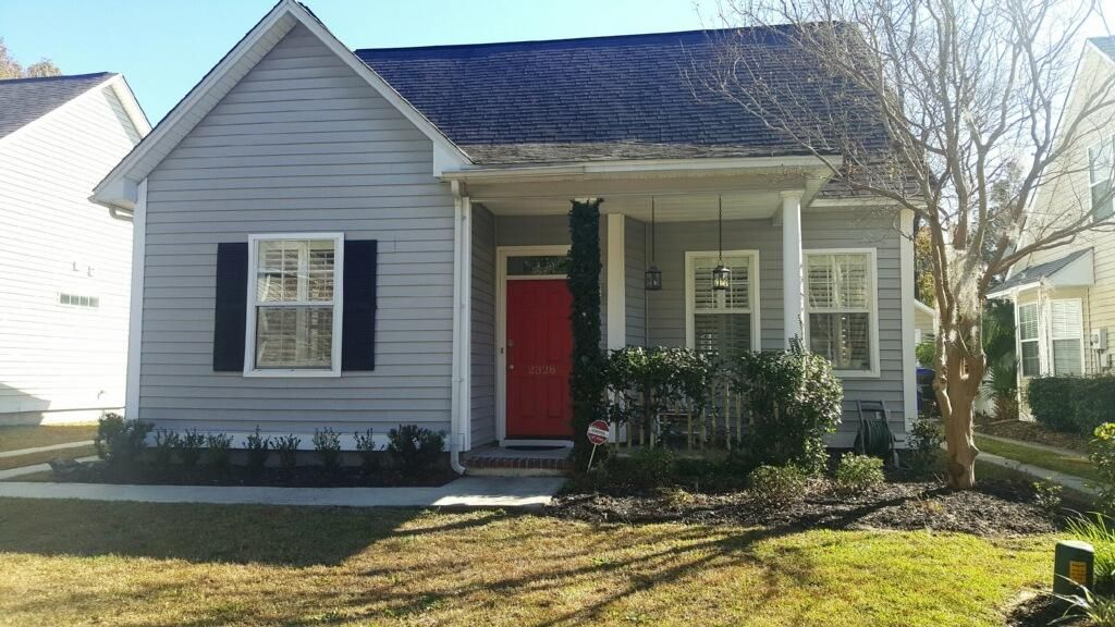 2328  Chadbury Lane Mount Pleasant, SC 29466