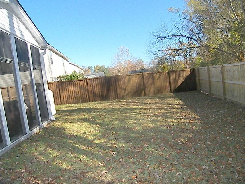 7943  Long Shadow Lane North Charleston, SC 29406