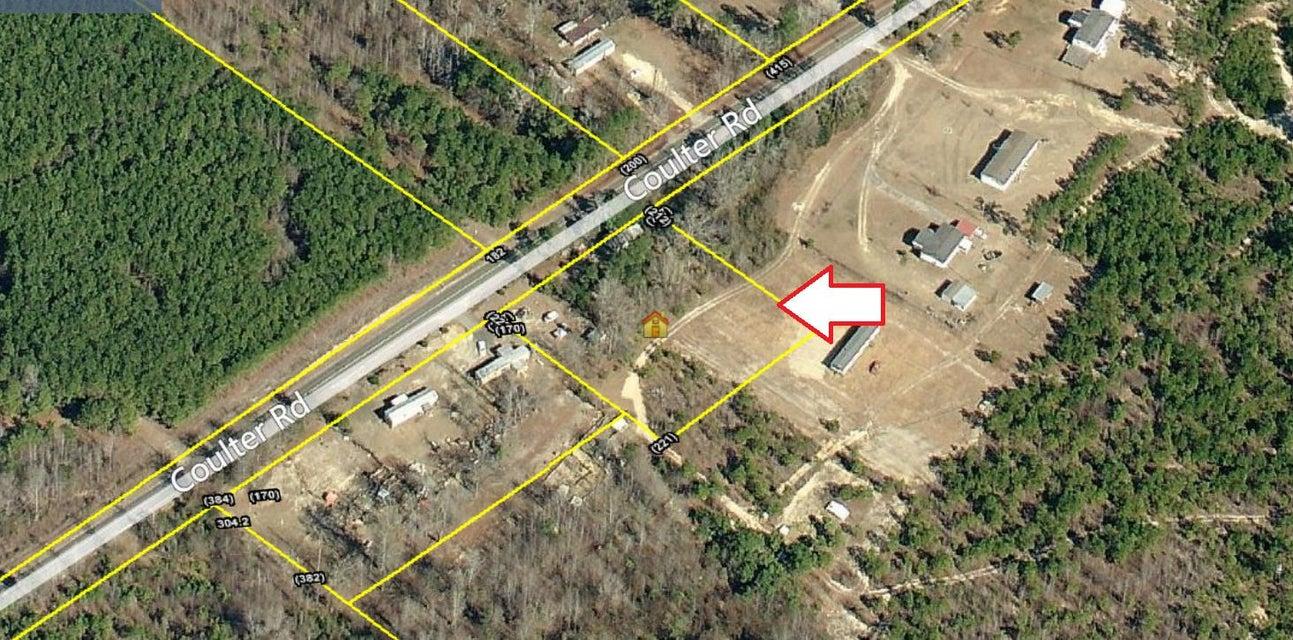 1565  Coulter Road Orangeburg, SC 29118