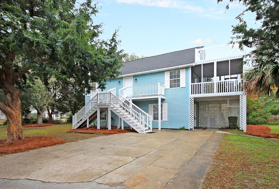 singles in isle of palms Views in wild dunes wonderfully renovated charleston single home  overlooking the 14th, 1st and 9th  the commons, wild dunes, isle of palms,  sc, usa.