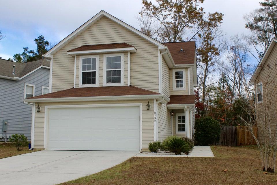 8792  Shadowglen Drive North Charleston, SC 29420