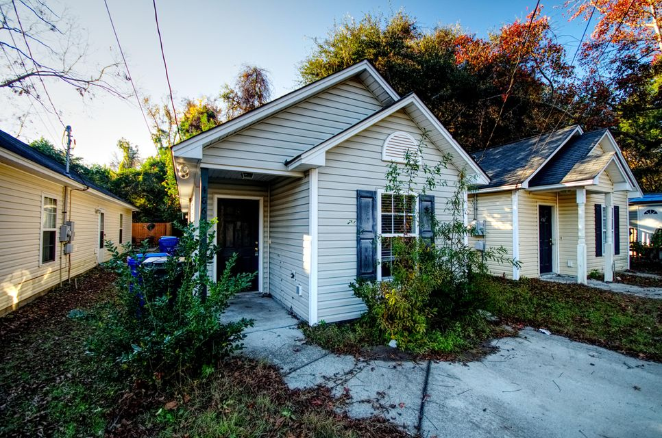 4865  Upjohn Road North Charleston, SC 29405