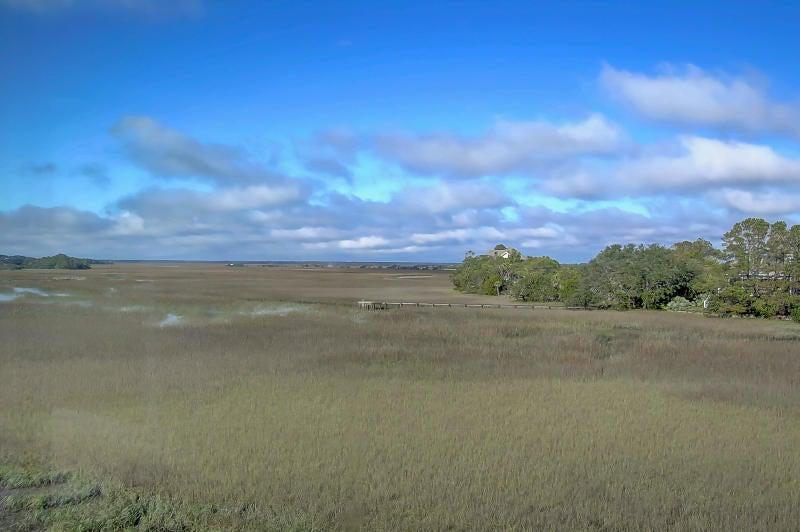 4 Marsh Island Lane Isle Of Palms, SC 29451