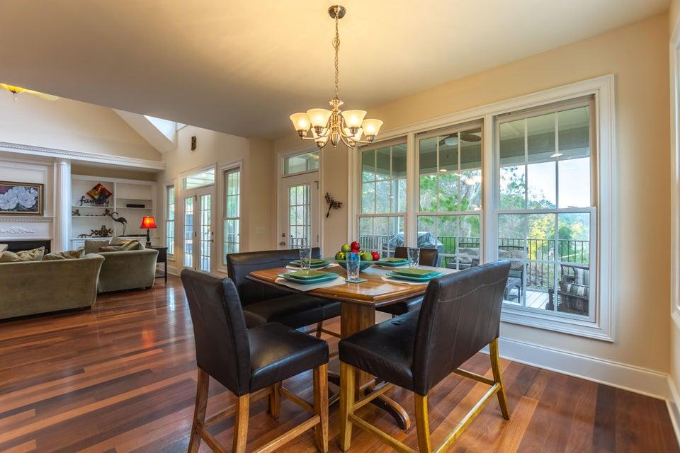 elegant hardwood floors charleston sc