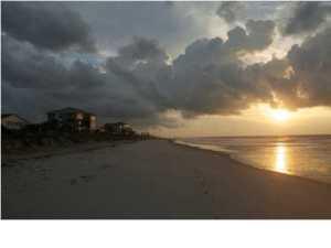 30 30TH Avenue Isle Of Palms, SC 29451