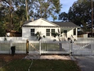Wellington Oaks Homes For Sale - 5064 Hyde, North Charleston, SC - 0