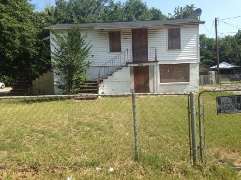 1640  Sumner Avenue North Charleston, SC 29406