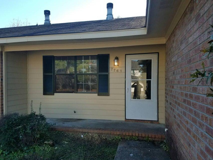 7761  Wayfield North Charleston, SC 29418