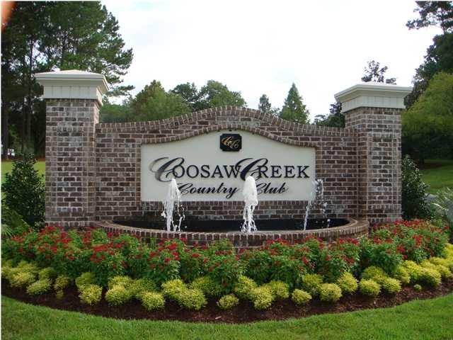 4161  Club Course Drive North Charleston, SC 29420