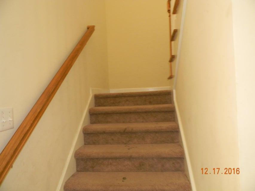 127  Meadowvale Lane Moncks Corner, SC 29461
