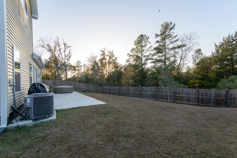 8549  Marsh Overlook North Charleston, SC 29420