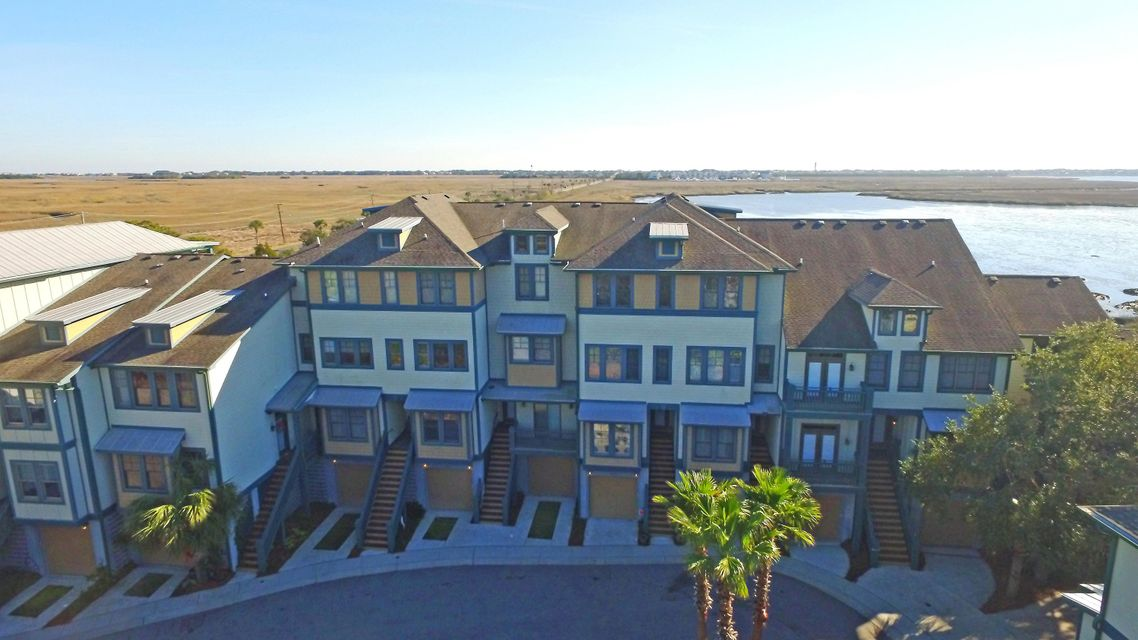 Sawyer's Landing Homes For Sale - 973 Cove Bay, Mount Pleasant, SC - 15