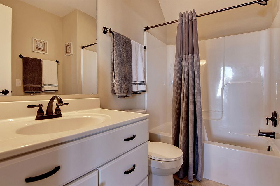Sawyer's Landing Homes For Sale - 973 Cove Bay, Mount Pleasant, SC - 12