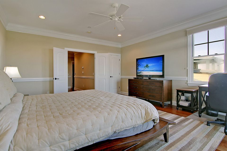 Sawyer's Landing Homes For Sale - 973 Cove Bay, Mount Pleasant, SC - 1