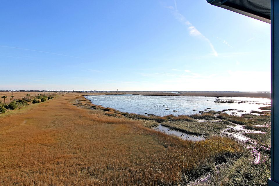 Sawyer's Landing Homes For Sale - 973 Cove Bay, Mount Pleasant, SC - 2