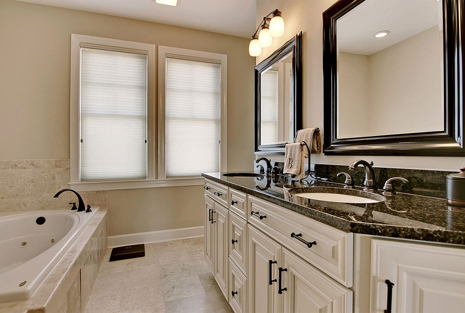 Sawyer's Landing Homes For Sale - 973 Cove Bay, Mount Pleasant, SC - 3
