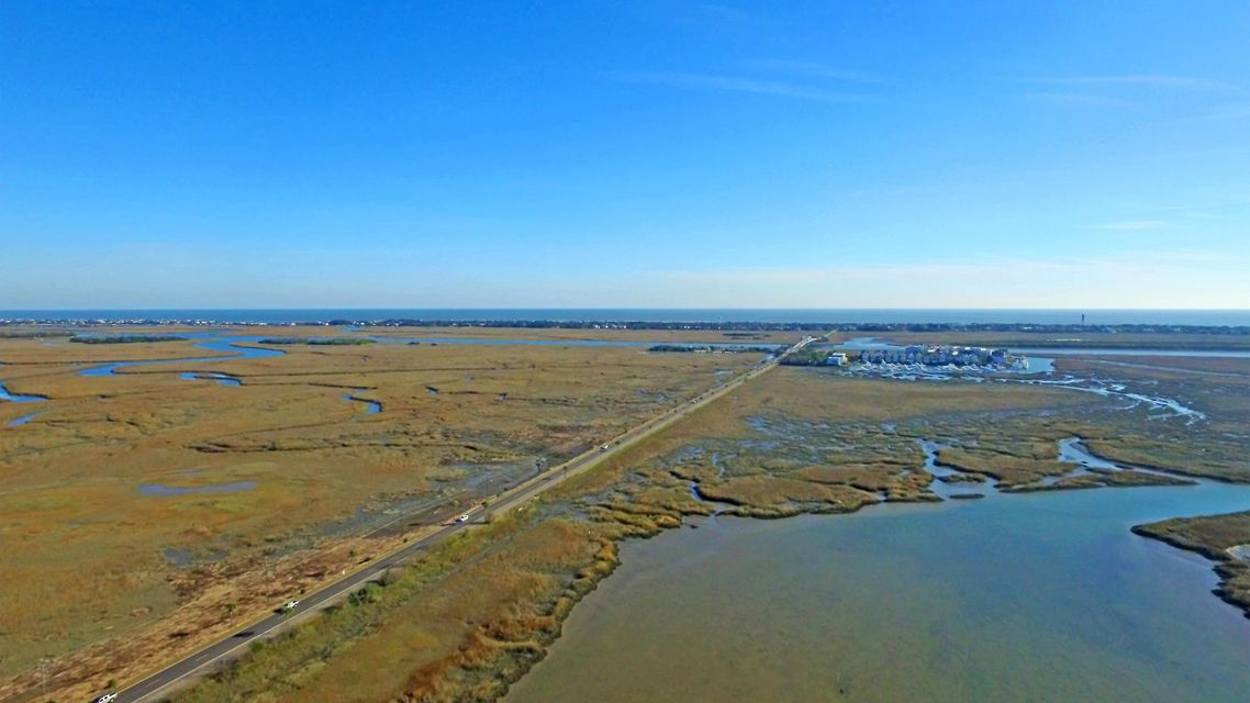 Sawyer's Landing Homes For Sale - 973 Cove Bay, Mount Pleasant, SC - 7