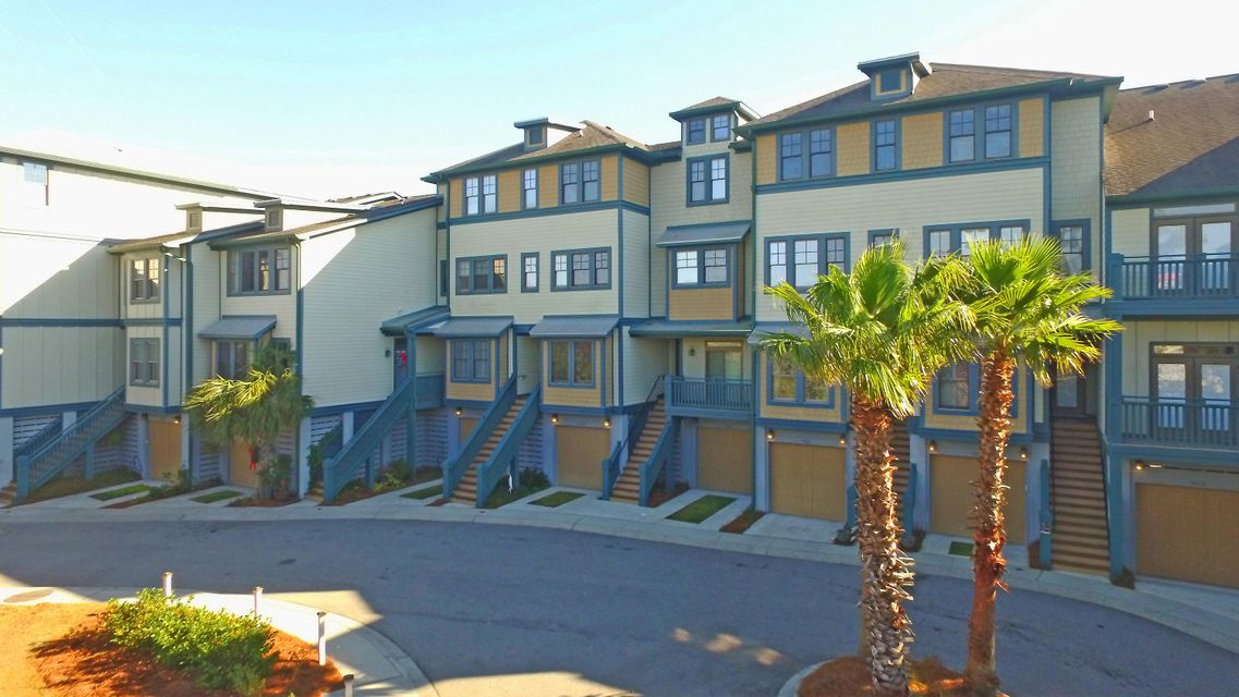 Sawyer's Landing Homes For Sale - 973 Cove Bay, Mount Pleasant, SC - 8