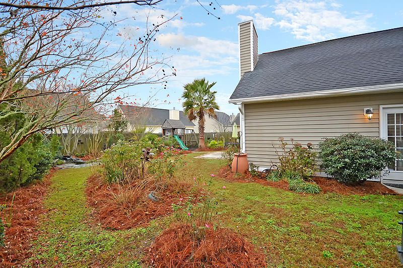 110  Full Moon Court Ladson, SC 29456