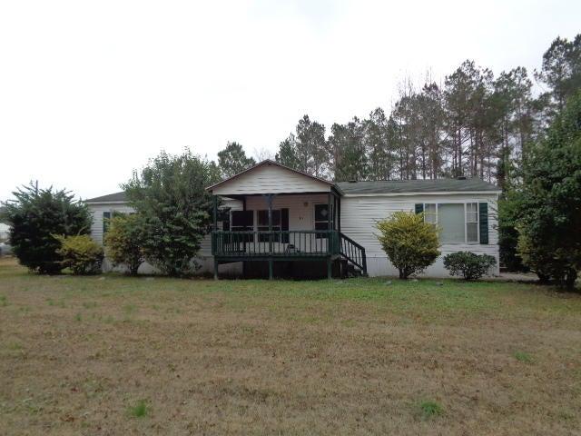 118 Shellmore Trail Summerville, SC 29486