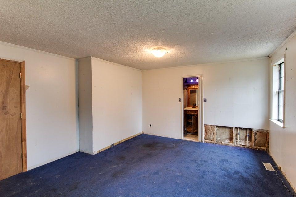 757  Levee Drive Moncks Corner, SC 29461