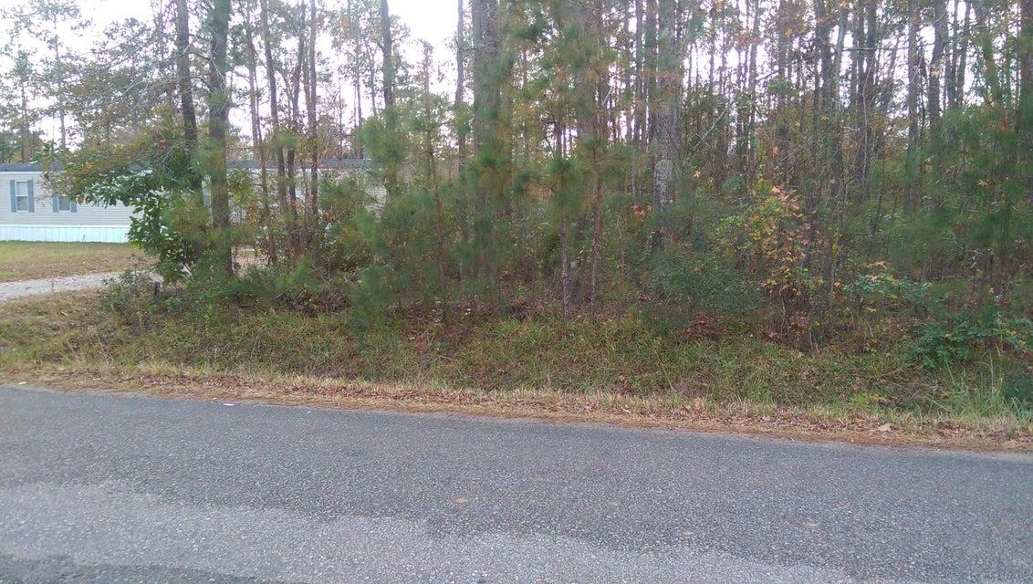 192  Mcmakin Drive Summerville, SC 29483
