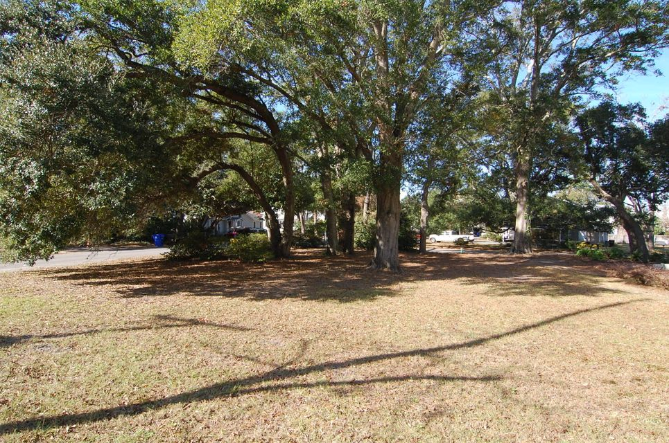 1368 Pherigo Mount Pleasant, SC 29464